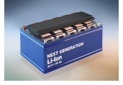 Aluminium Kupfer Batterie-Zellverbinder
