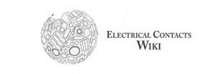electrical-contacts-wiki.com